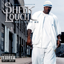 Walk Witt Me/Sheek Louch