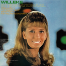 Willeke Internationaal/Willeke Alberti