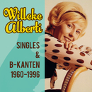 Singles & B-kanten 1960-1996/Willeke Alberti