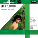 Exotic Percussion/Stanley Black, his Orchestra & Chorus