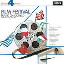 Film Festival/Frank Chacksfield And His Orchestra