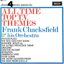 All Time Top TV Themes/Frank Chacksfield And His Orchestra