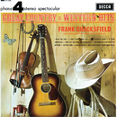Great Country & Western Hits/Frank Chacksfield And His Orchestra & Chorus