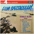 Film Spectacular! (Vol.2)/London Festival Orchestra, Stanley Black