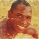 Beto Jamaica & Os Irmãos Jamaica Ao Vivo/Beto Jamaica, Os Irmãos Jamaica