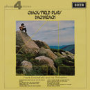 Chacksfield Plays Bacharach/Frank Chacksfield And His Orchestra