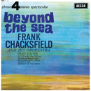 Beyond The Sea/Frank Chacksfield And His Orchestra