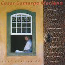 Solo Brasileiro/Cesar Camargo Mariano
