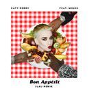 Bon Appétit (3LAU Remix) (feat. Migos)/Katy Perry