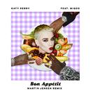 Bon Appétit (Martin Jensen Remix) (feat. Migos)/Katy Perry