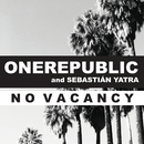 No Vacancy/OneRepublic, Sebastián Yatra