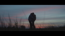 Unconditional/Nick Mulvey