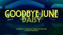 Daisy/Goodbye June