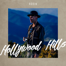 Hollywood Hills (Vain Elämää Kausi 6)/Robin