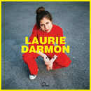 Je pense/Laurie Darmon
