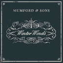 Winter Winds/Mumford & Sons