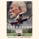 The Exception (Original Motion Picture Soundtrack)/Ilan Eshkeri