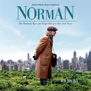 Norman: The Moderate Rise And Tragic Fall Of A New York Fixer (Original Motion Picture Soundtrack)/Jun Miyake