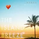 アイのうた THE ISLAND BREEZE ~Best Hit Instrumental~/SmileR