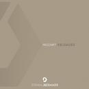 Mozart Re:Loaded/Stefan Obermaier