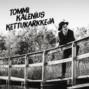 Kettukarkkeja/Tommi Kalenius