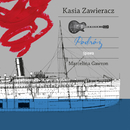 Podróż (feat. Marcelina Gawron)/Kasia Zawieracz