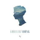 Forever Young/Anderson, Susanne Louise