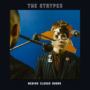 Behind Closed Doors/The Strypes