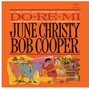 Do-Re-Mi/June Christy, Bob Cooper