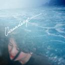 Ocean Deep/Prudence Liew