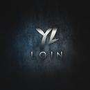 Loin/YL
