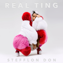 Real Ting/Stefflon Don