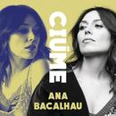 Ciúme/Ana Bacalhau
