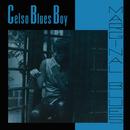 Marginal Blues/Celso Blues Boy