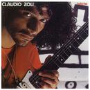 Fetiche/Cláudio Zoli