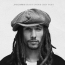 The Only Reason/JP Cooper