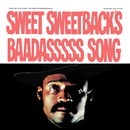 Sweet Sweetback's Baadasssss Song (An Opera) (The Original Cast Soundtrack Album)/Melvin Van Peebles