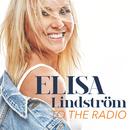 To The Radio/Elisa Lindström
