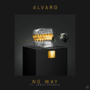 No Way (feat. James Francis)/Alvaro