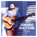 Maria/Armando Quattrone