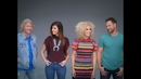 Happy People/Little Big Town