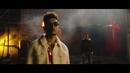 Come Again (feat. Boef)/Ronnie Flex