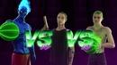 Dennis Rodman (feat. Dennis Rodman)/Mansionz