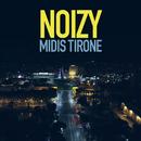 Midis Tirone/Noizy