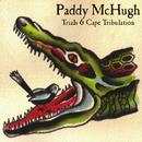Trials & Cape Tribulation/Paddy McHugh