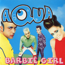 Barbie Girl/Aqua