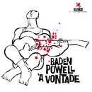 Baden Powell À Vontade/Baden Powell