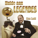Hulde Aan Legends/Alan Ladd