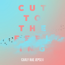 Cut To The Feeling/Carly Rae Jepsen
