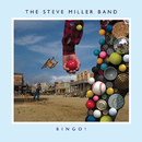 Bingo! (Special Edition)/Steve Miller Band